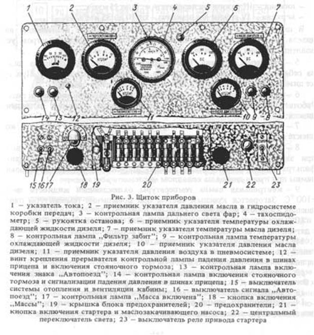 электросхема комбайн браун к 700