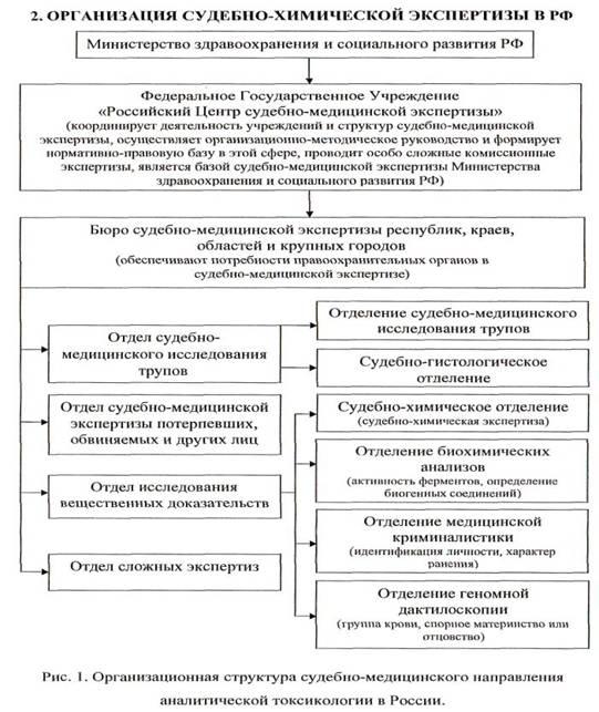 Инструкция По Производству Судебных Экспертиз