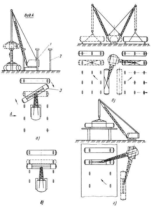 Схема строповки теплообменника Пластинчатый теплообменник HISAKA WX-12 Уссурийск