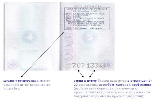 Как получить украинский паспорт крымчанам