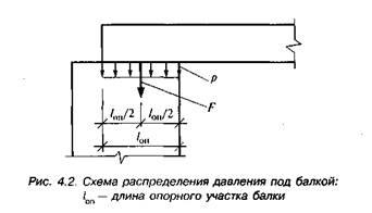 Как сделать угловые полки-стеллаж 53