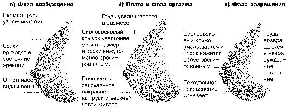 odnu-imeyut-tolpoy-negri