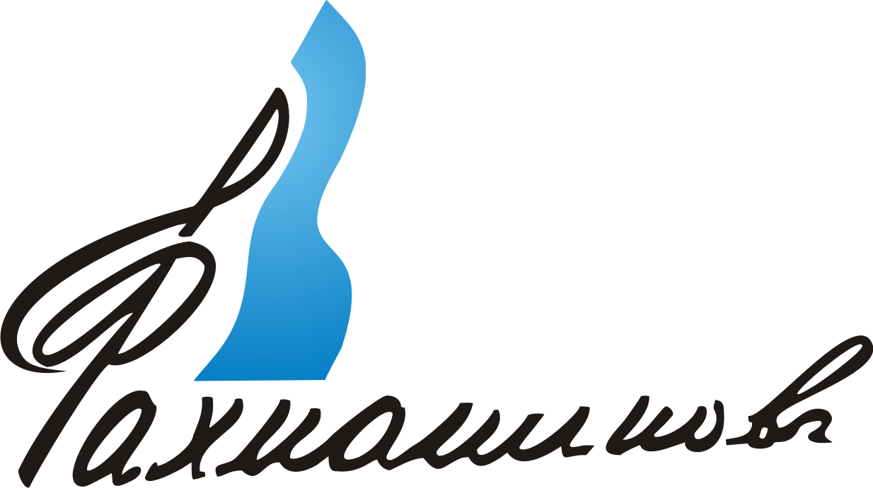 3 и 4 декабря в арт-отеле рахманинов состоится научно-практическая конференция с в рахманинов и проблема