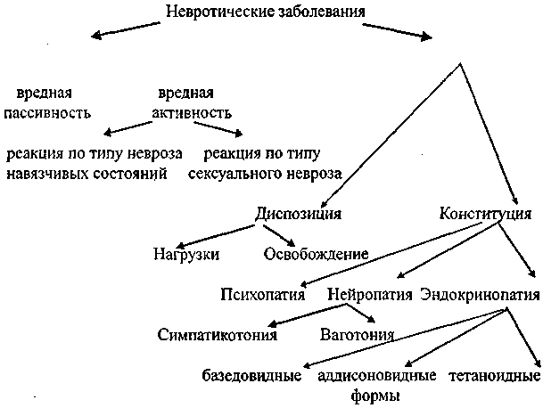 sperma-na-russkih