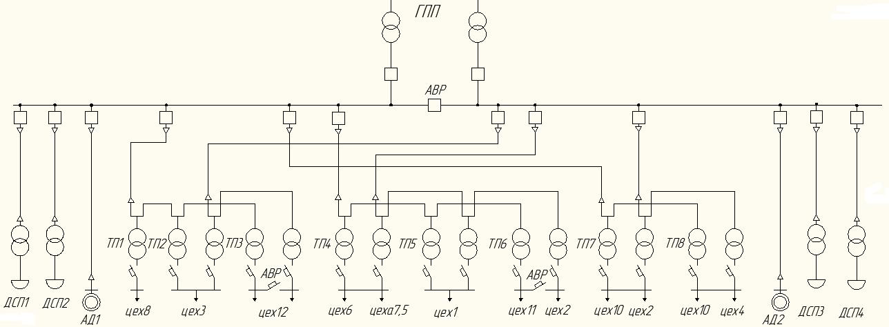 Схема сборки модульного оригами царевна лебедь6
