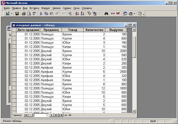 Vba code that saves each excel worksheet as separate pdf