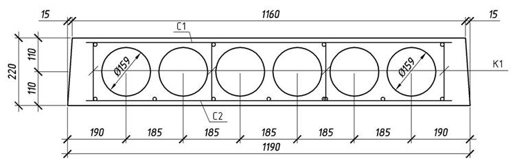 Philips 40pfl7007t схема
