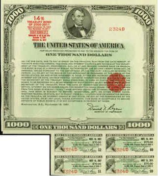 MONEY MARKET INSTRUMENTS — lektsiopedia