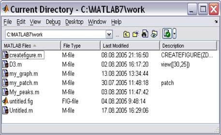 7 1 work file In the note titled windows server 2003 (x64 bits) + iis 60 in step 1 when adding your new php extension, it will not work unless after you click on the home directory you make sure that your execute permissions: are set to scripts only.