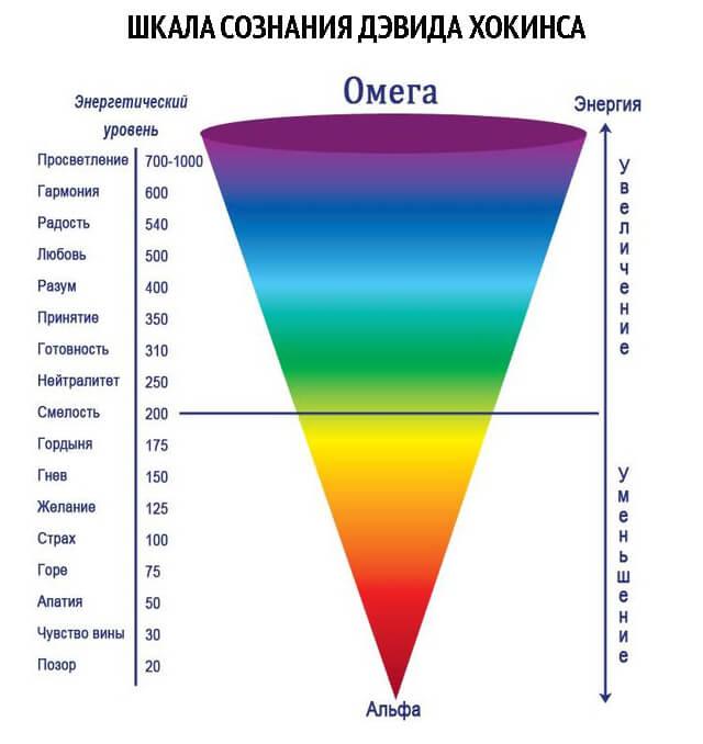 http://ok-t.ru/life-prog/baza2/5252723462614.files/image005.jpg