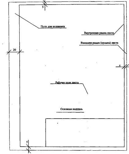 Пояснительная записка Пояснительная записка выполняется на листах  Пояснительная записка Пояснительная записка выполняется на листах формата А 4 и должна быть сброшюрована