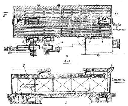 Рис. 54.