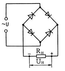 Примеры решения задач с диодами непрерывная двумерная случайная величина примеры решений задач