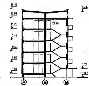 plan-krovli-s-vodostokami