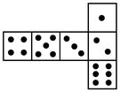 Кубик игральный своими руками