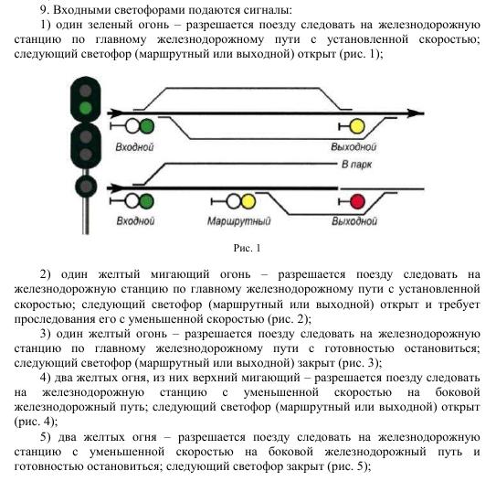 отели Геленджика проезд маневрового светофора с запрещающим показанием по приказу выгодное предложение!ЭНДЖЕЧЕЧЕК тюркско-татарское