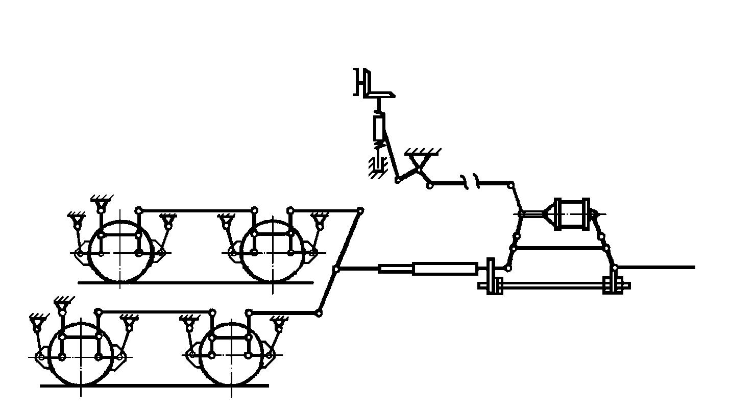 инструкция по ремонту воздухораспределителя 292