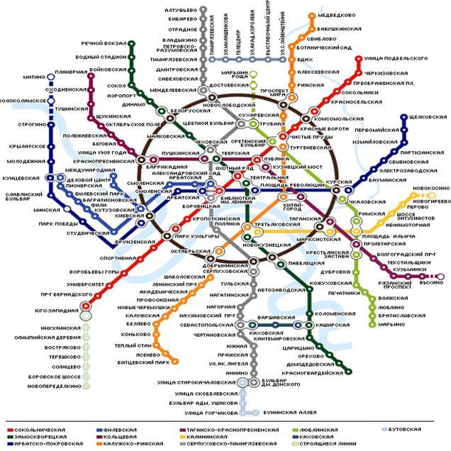metro-yugo-zapadnoe-prostitutki