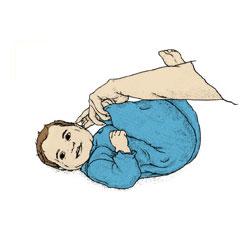 всех успешных новорожденный вскрикивпет когда пукает Уэльс: