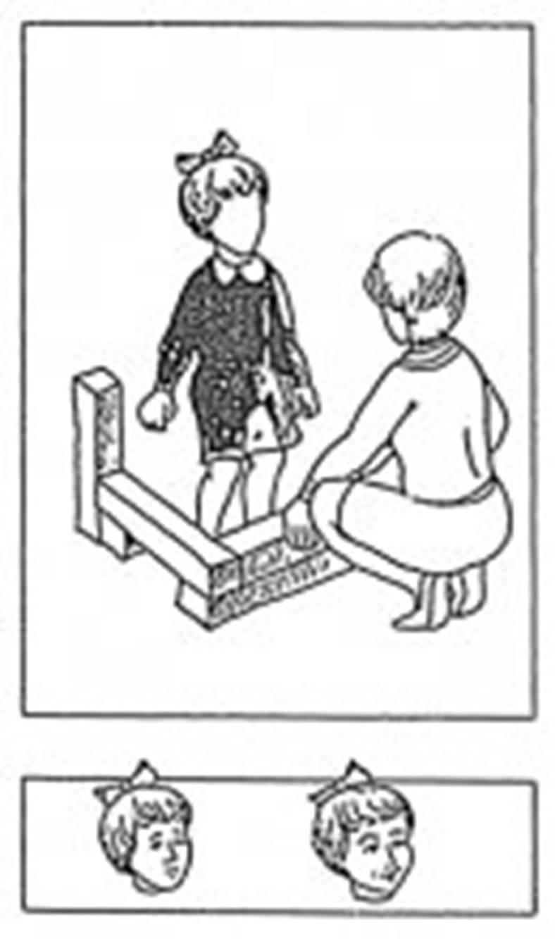 горчичный порошок в носки на ночь ребенку