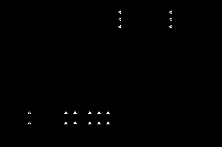 схема ГСР-20БК