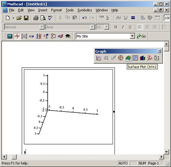 Mathcad 12 -Торрент