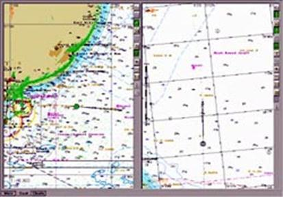 Скачать navi sailor 3000 ecdis-i v40007 + ns 4000 ecs 111005 + wf 43, 44 + корректура за 01022010