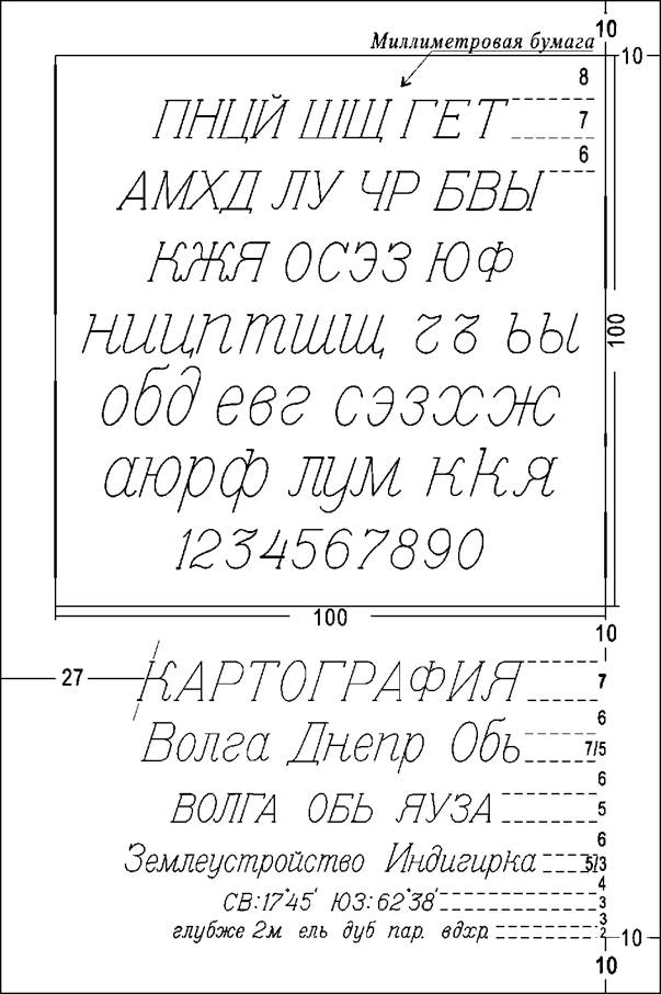 Белебеевский молочный комбинат 32