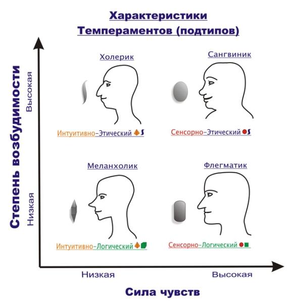 odna-vilizivaet-anus-drugaya-soset-huy