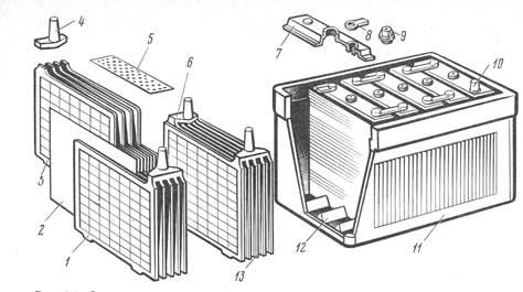 Ваз 2115 пол багажника и ящички своими руками 2