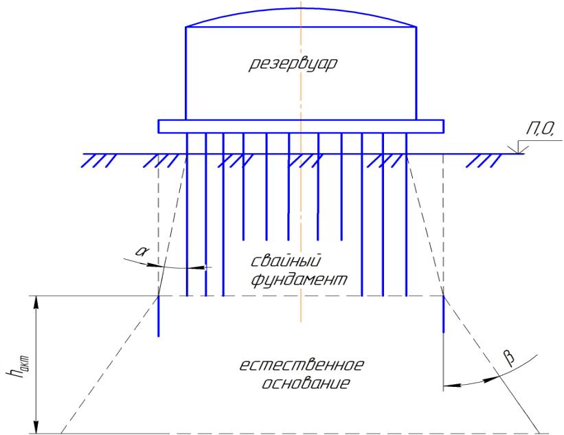 Оригами схема квакающей лягушки 940