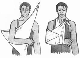 Как сделать свои брови широкими