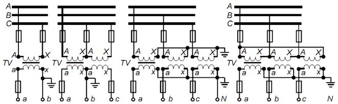 тн 61-220-50