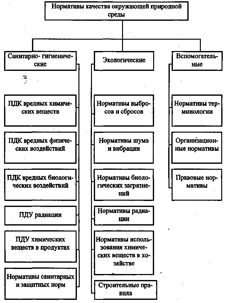 Приказ о создании аттестационной комиссии