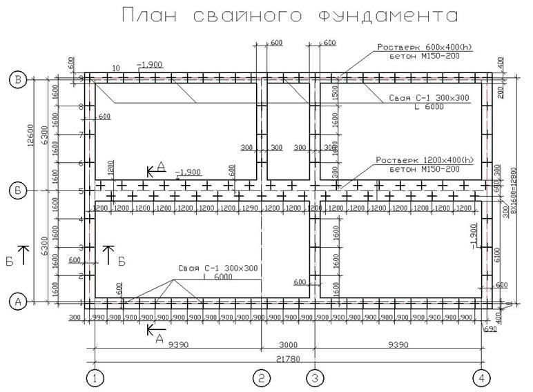 КЕРАМА МАРАЦЦИ в МОСКВЕ - ceramacityru