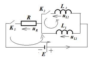 Машиностроения лекции решение задач липатов электротехника казахстанский