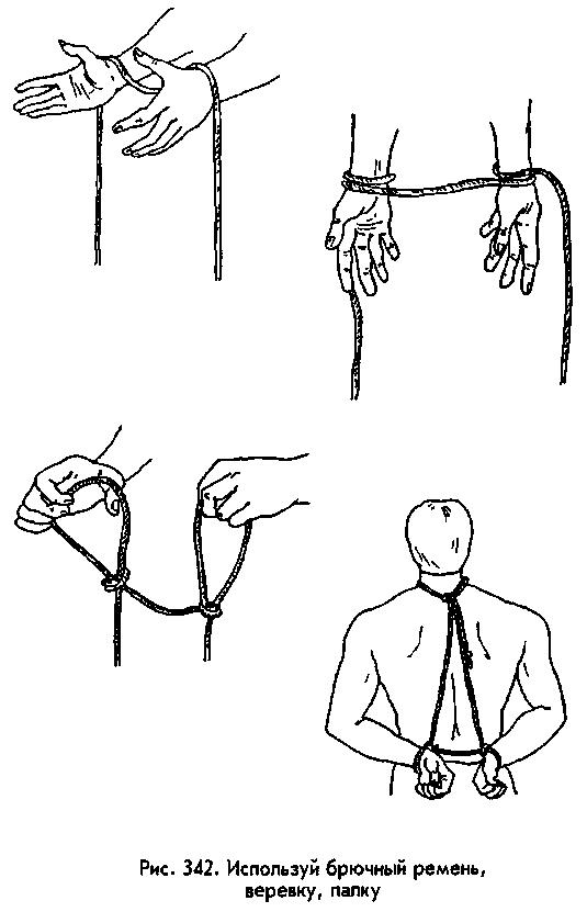Как связать сому себя