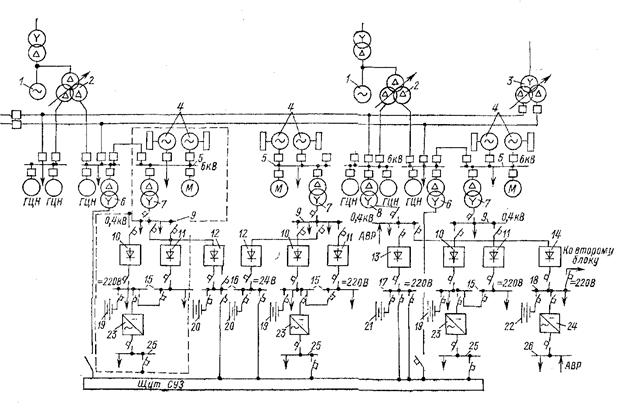 Суз-40 Инструкция - фото 11