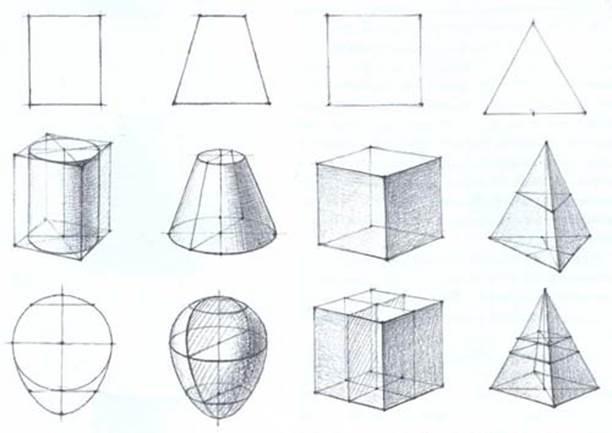 Красивая Окоф Пирамида с глазРисованные карандашоЧто означает 190