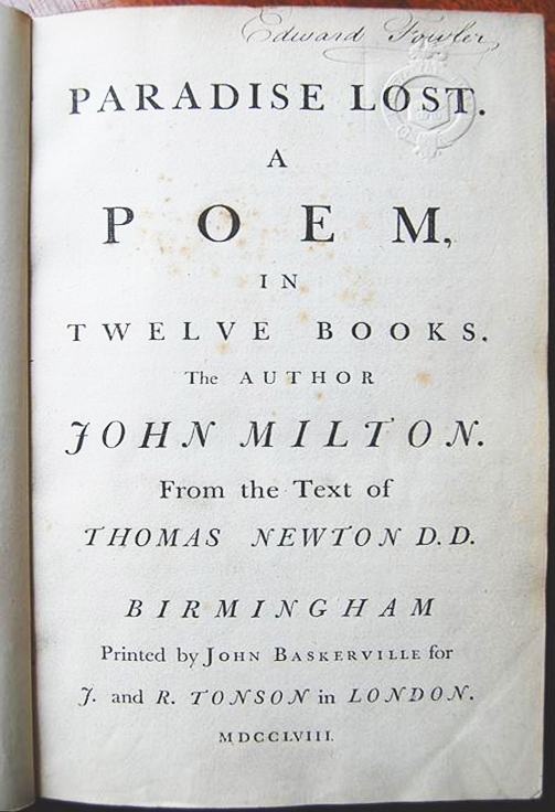 paradise lost book 1 essay questions List of illustrations 1 engraved portrait of milton at age 62 (william faithorne) v 2 first title page to paradise lost, 1667 xxxi 3 title page to paradise lost, 1674 3 4 illustration to book 2, 1688 36.