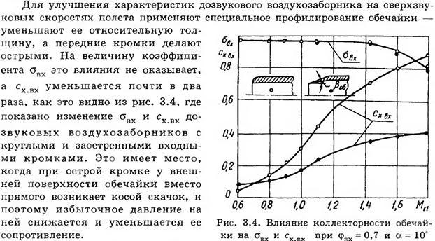http://ok-t.ru/studopedia/baza8/411392889242.files/image154.jpg