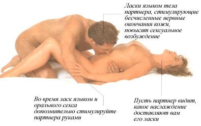 russkie-lesbi-na-kastinge