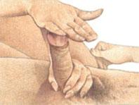 kak-usilit-chuvstvitelnost-v-sekse