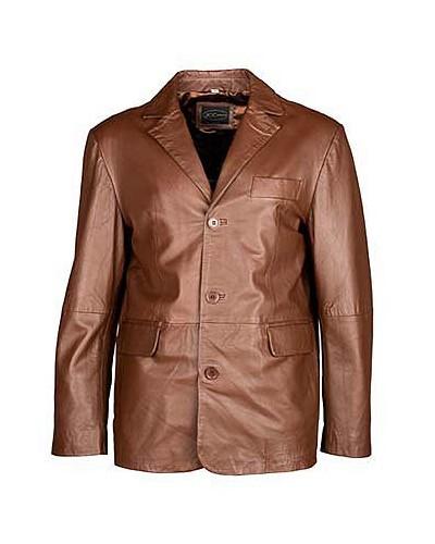 коричневые кожаные мужские куртки фото (6 фото) - fotokurtki.ru фото (3000