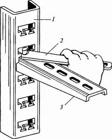 Ведео клицы узлы крепления кабеля из сшитого полиэтилена