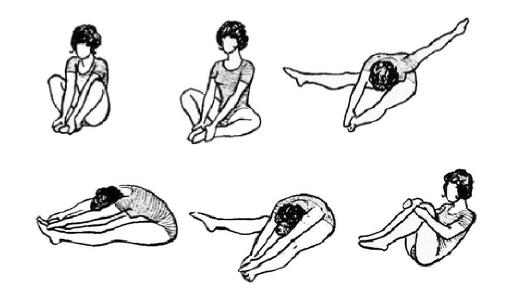 lekarstvo-analnih-treshin