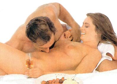 salon-eroticheskogo-massazha-rechnoy-vokzal