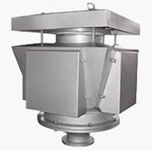 КДС 1500/250 Ду 250 Клапан предохранительный