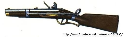 http://ok-t.ru/studopediaru/baza1/1097415959902.files/image018.jpg