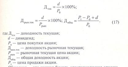 Финансовая математика - Практикум (Шиловская Н. А.)
